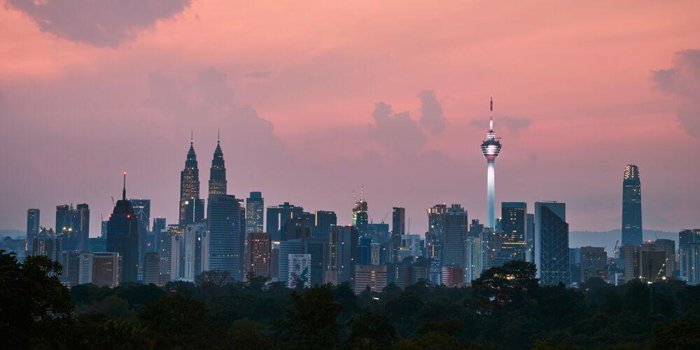 Malaysia_ck-yeo.jpg