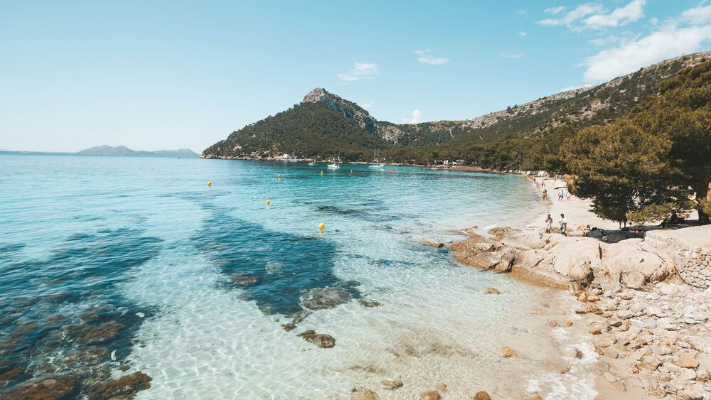 Mallorca_lindsay-lenard.jpg