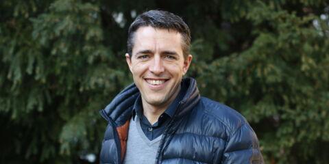 Martin Fehrlin 2.JPG