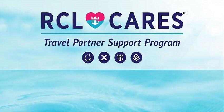 RCL_Cares.jpg