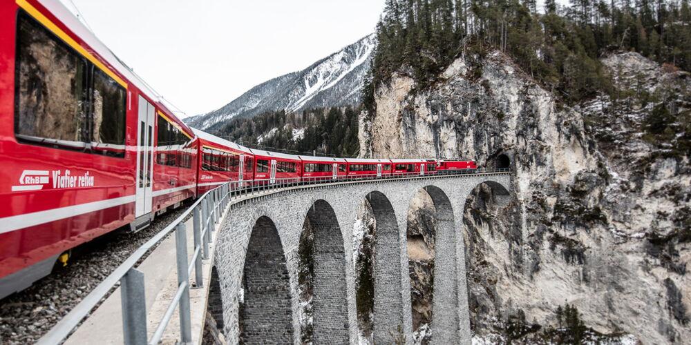 Rhätische_Bahn.jpg