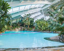 STSP Indoor Pool Wide August 2017 LF 01.jpg
