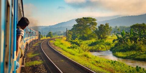 Sri Lanka Header.jpg
