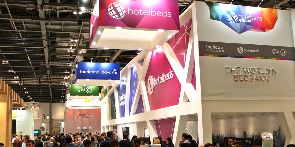 Stand-Hotelbeds group (003).jpg