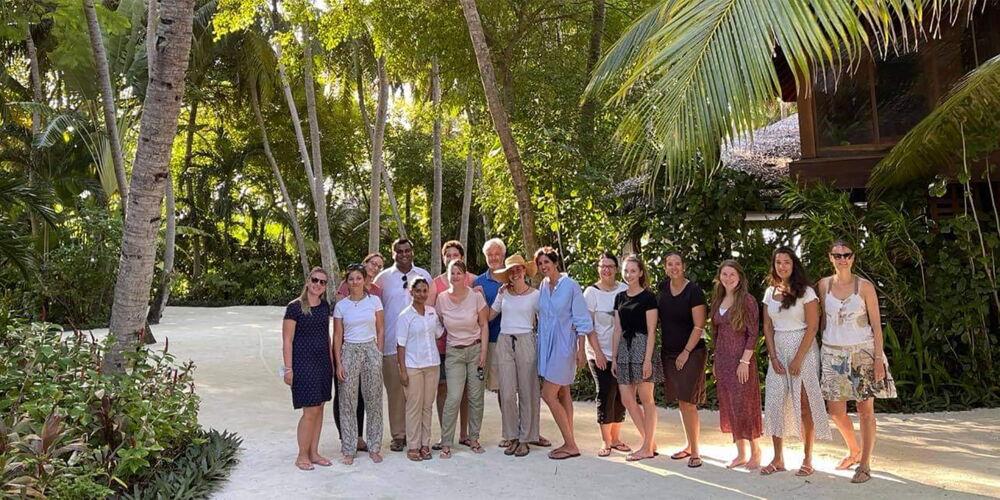 Studienreise_Malediven.jpg