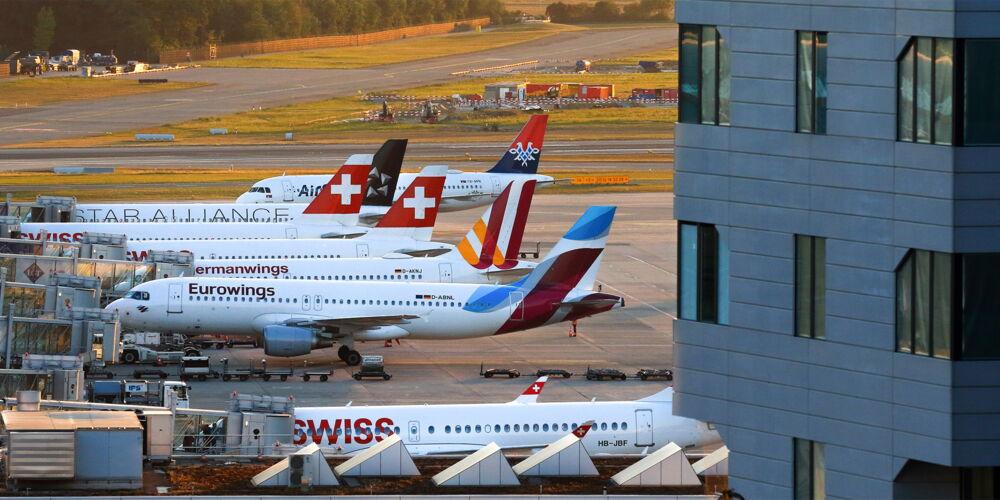Swiss_Passagiere.jpg