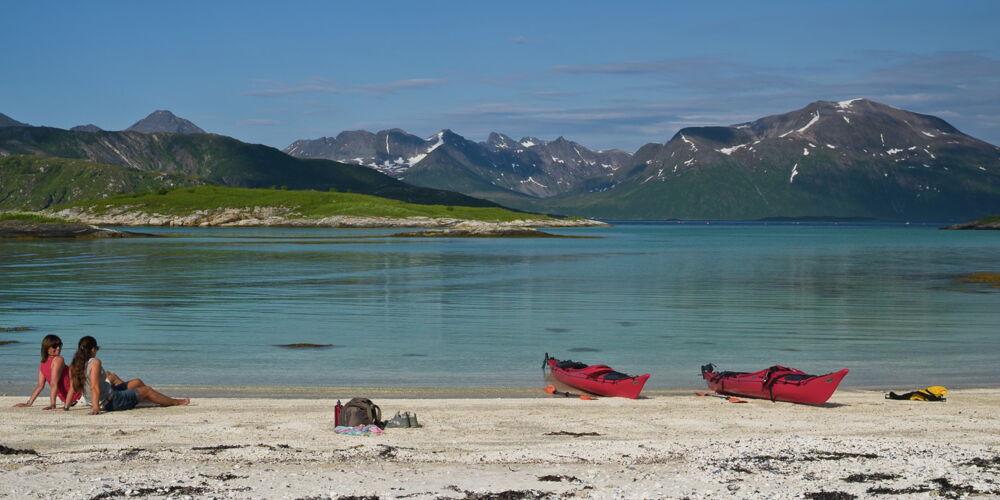 Tromso_Strand2.jpg