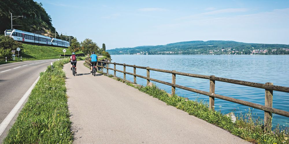 Velotour_Schweiz.jpg