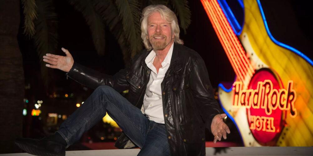 Virgin_Branson.jpg