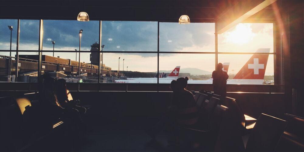 ZRH_Passagiere.jpg