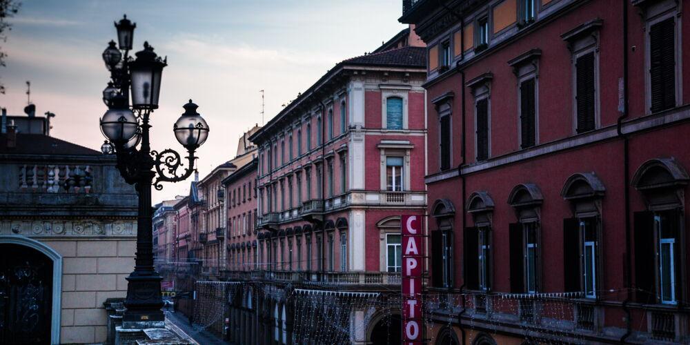 andrey_kirov_Bologna.jpg