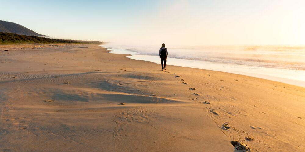 beach_alone_adobe.jpg