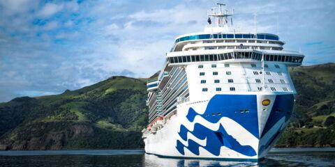 cruise4_00.jpg