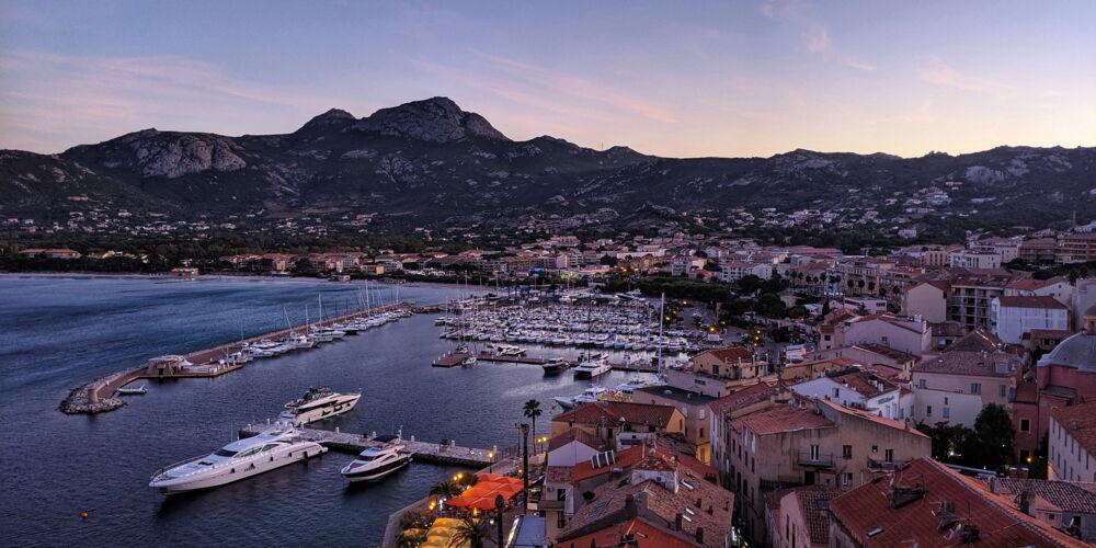 hannah_wright_Calvi_Korsika.jpg
