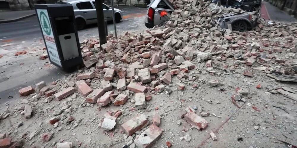 zagreberdbeben.jpg