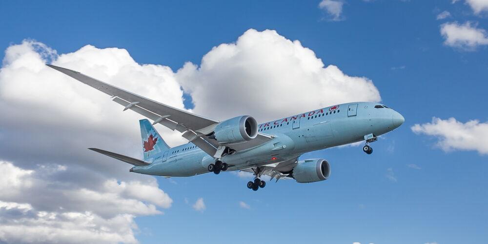 Air Canada_john-mcarthur.jpg