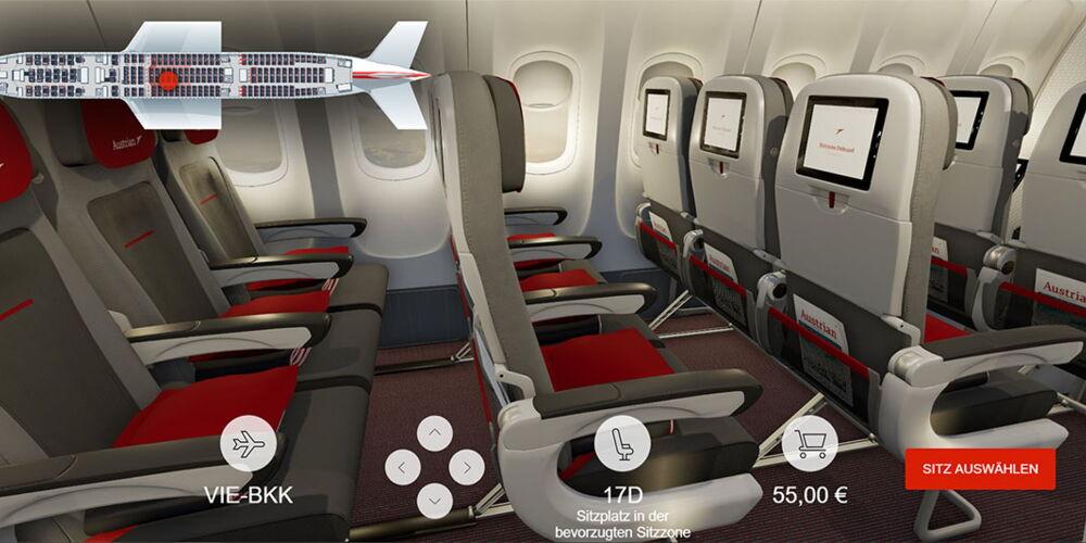 Austrian Airlines 3D Seatmap_Eco (C) Austrian Airlines_Renacen.jpg