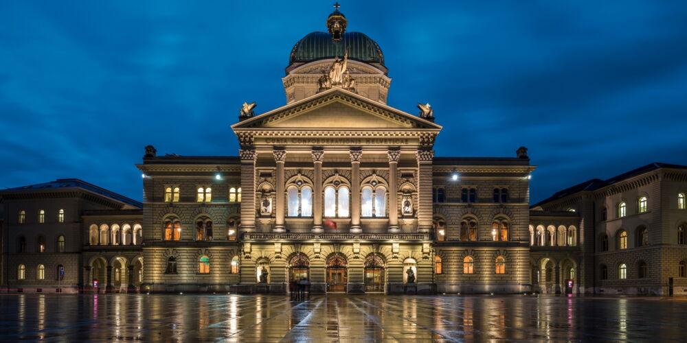 Bundeshaus_Swiss_Images.jpg