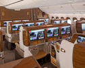 Business-Class-Cabin-on-Boeing-777---300ER-_2_.jpg