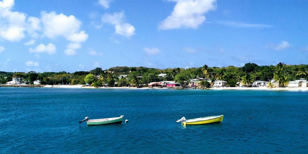 Colleton_Barbados.jpg