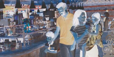 Costa Cucina Auftakt Gelateria.JPG