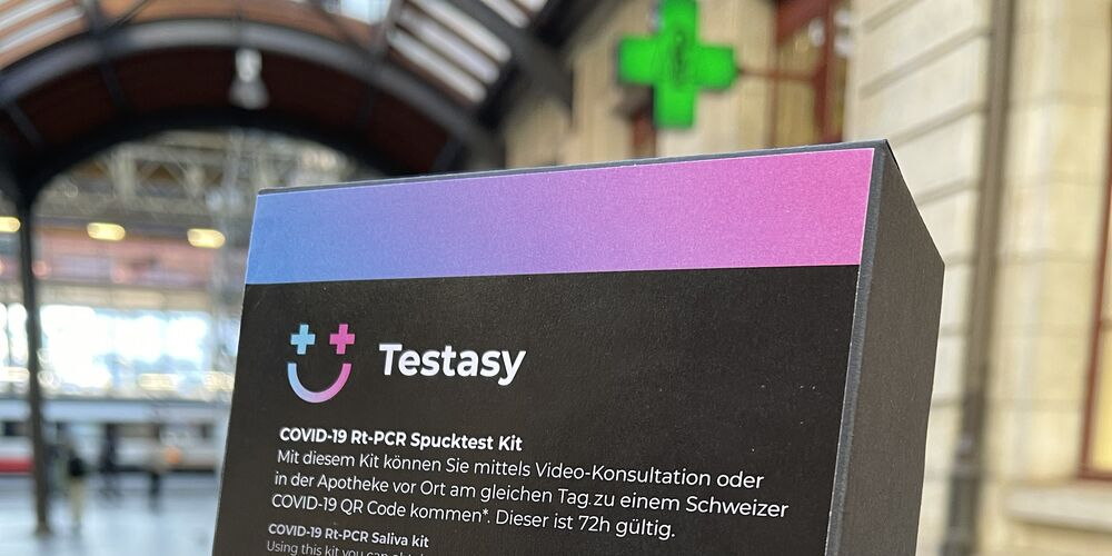 Das praktische Spuck_Kit von Testasy.jpg