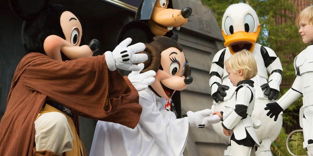 DisneySW.jpg