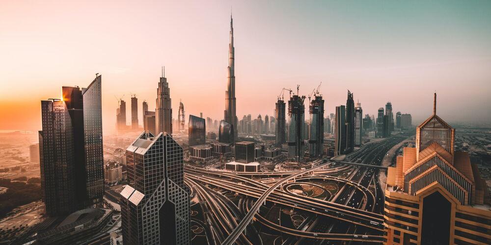 Dubai_david-rodrigo.jpg