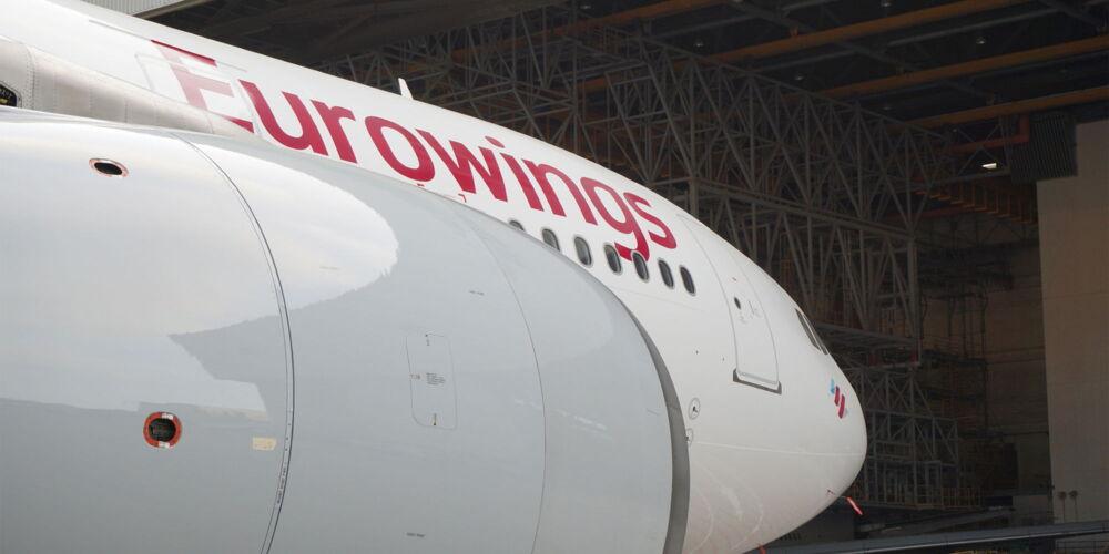 Eurowings2-299487b1.jpg