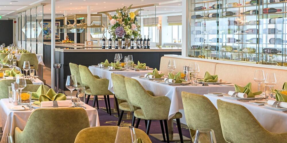 Excellence_Countess_restaurant.jpg