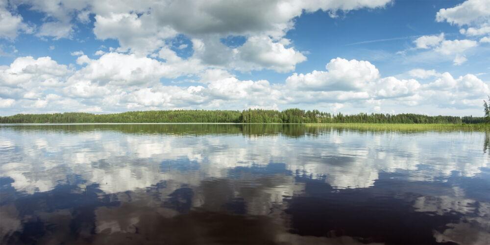 Finnland.jpg