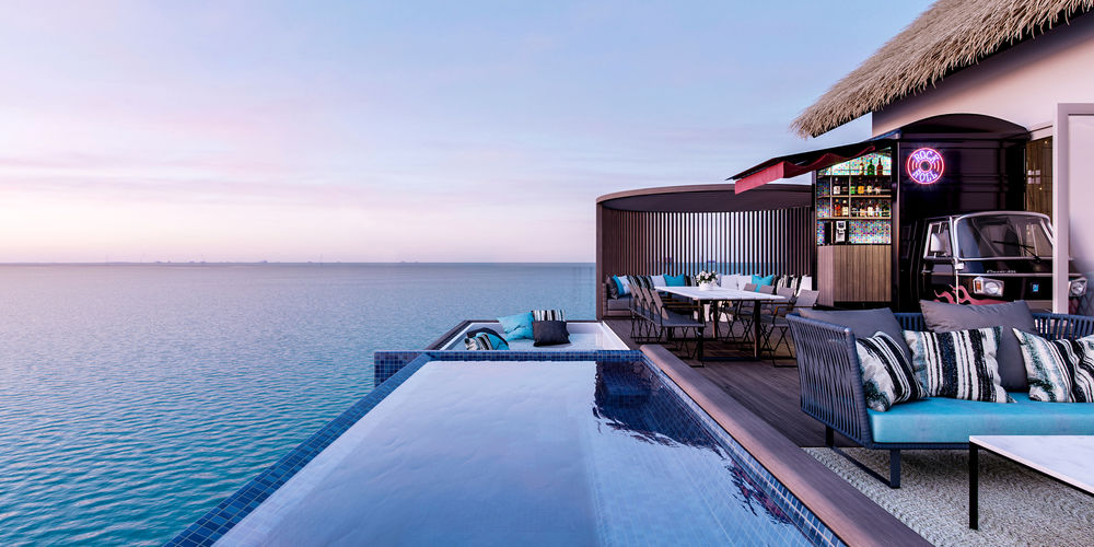 HRH Maldives_Rock Star Suite_Exterior.jpg