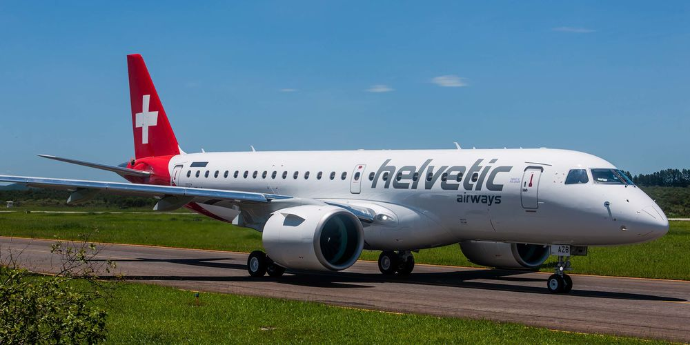 Helvetic Embraer (5).jpg