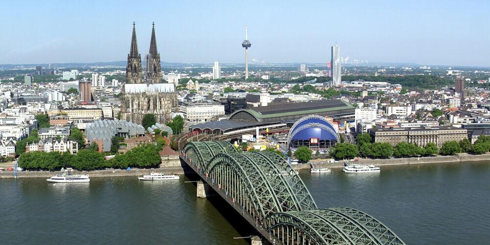 Köln_Panorama.jpg