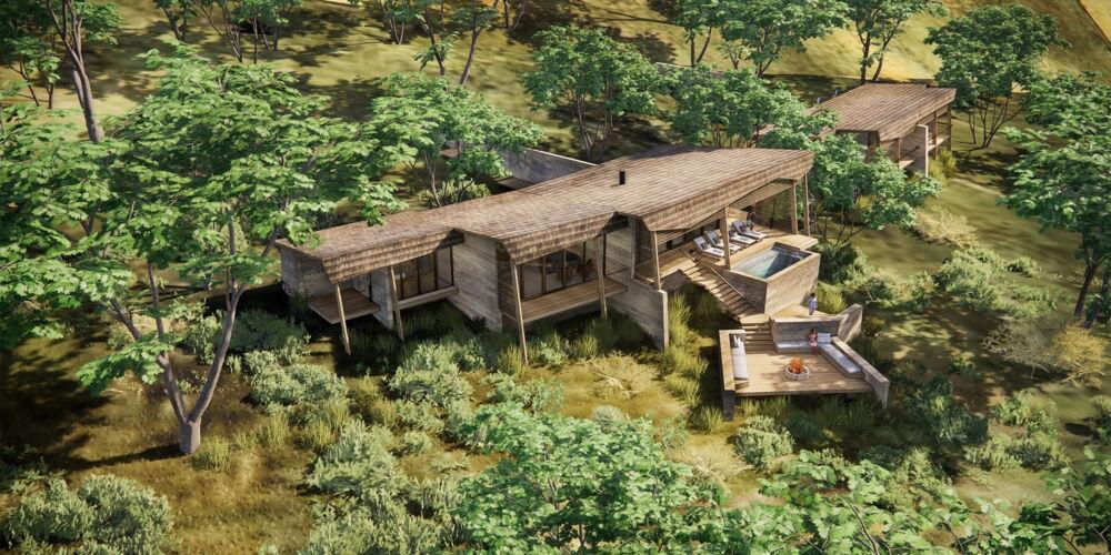 Kempinski_Kitbong_Hill_Tarangire_Tansania.jpg