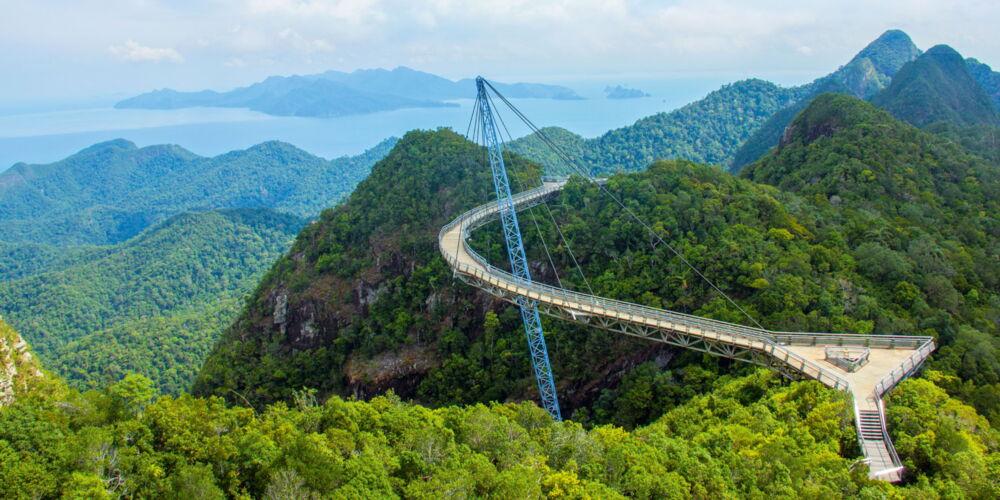 Malaysia1_bridge.jpg