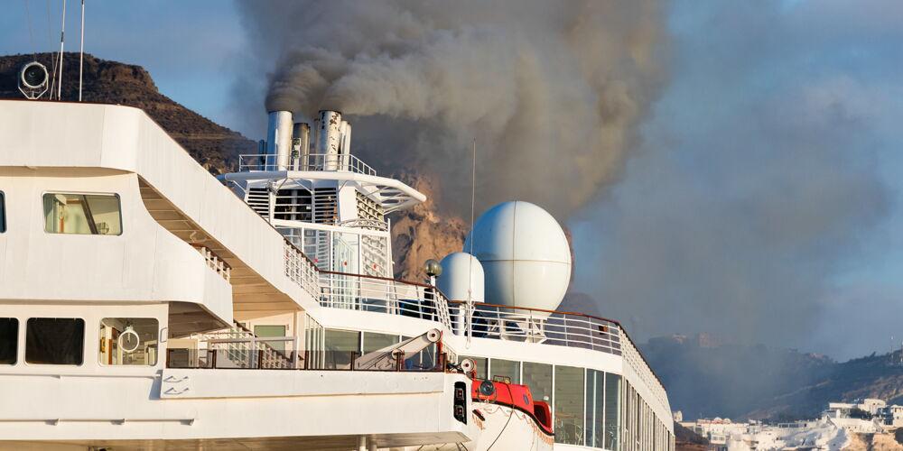 Pollution_AdobeStock.jpeg