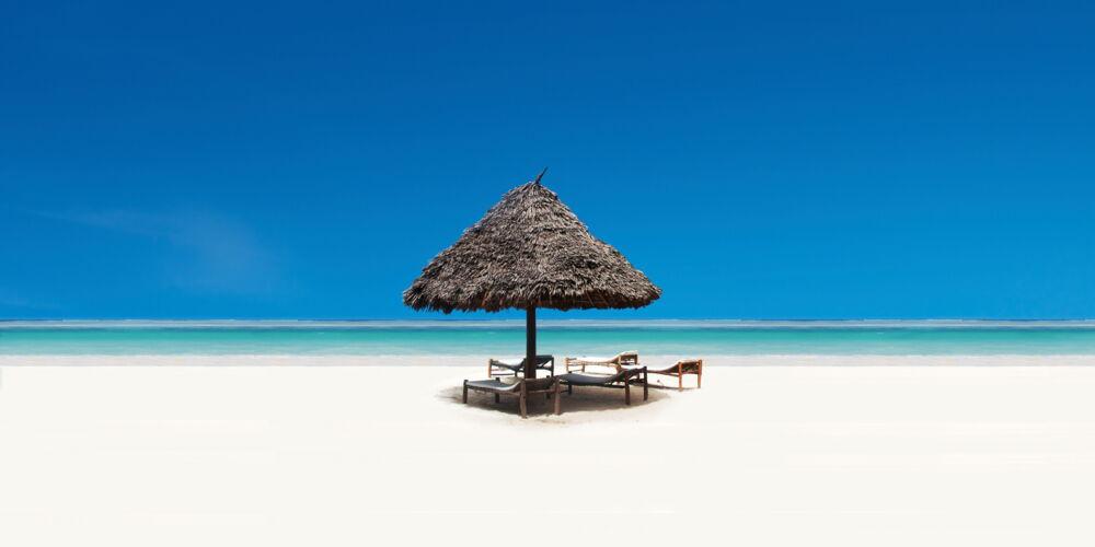 QR_Zanzibar - iStock_000014927093_Large (1).jpg