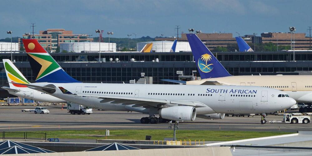 SAA_Airbus_A330b-f42f58a6.jpg