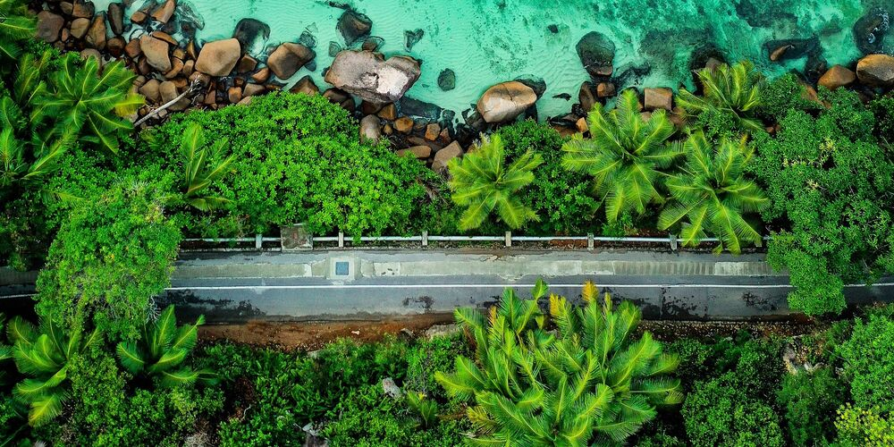 Seychellen_kevin_kyburz.jpg