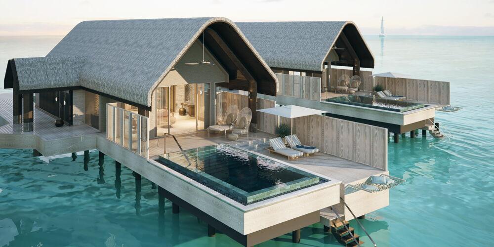 Sunset Ocean Pool Villa.jpg