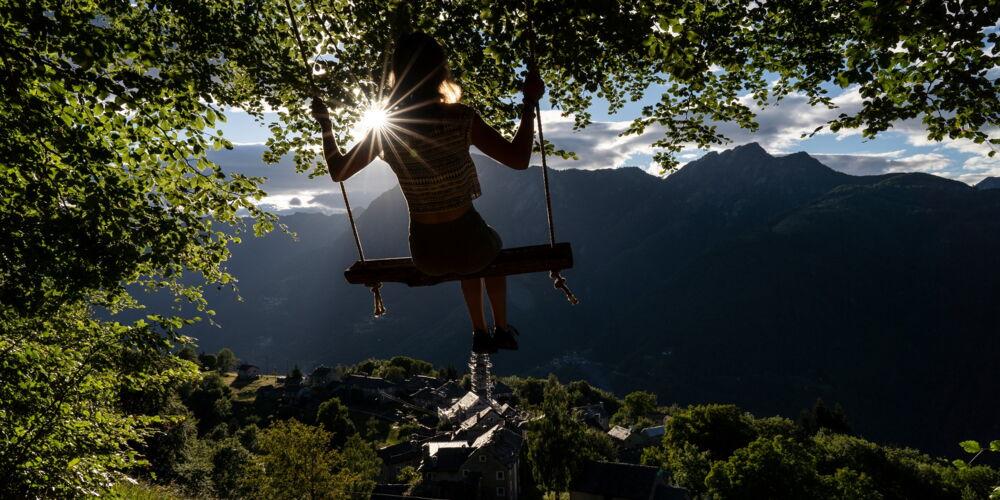Swing the World-Fabio Balassi.jpg