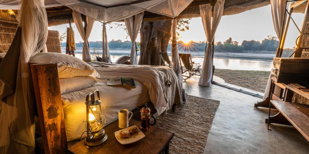 TNT Mchenja Safari Tent.jpeg