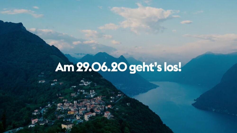Ticino_Video.JPG