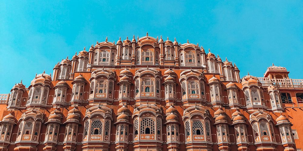 UNESCO_Jaipur.jpg