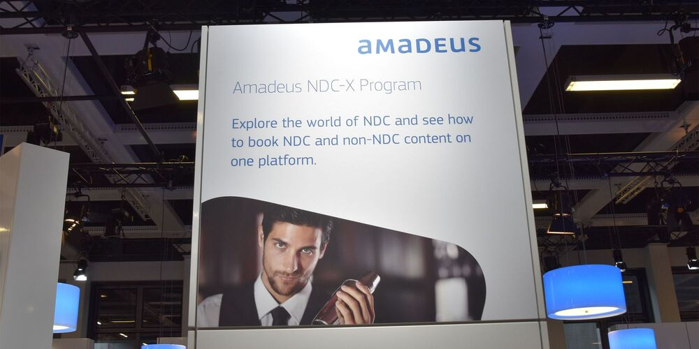amadeus24-6c841a66.jpg