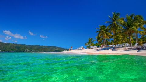 dominican-republic-2824492.jpg