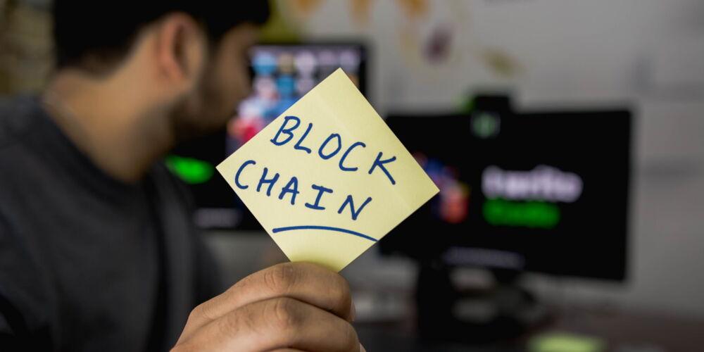 hitesh-choudhary-blockchain.jpg