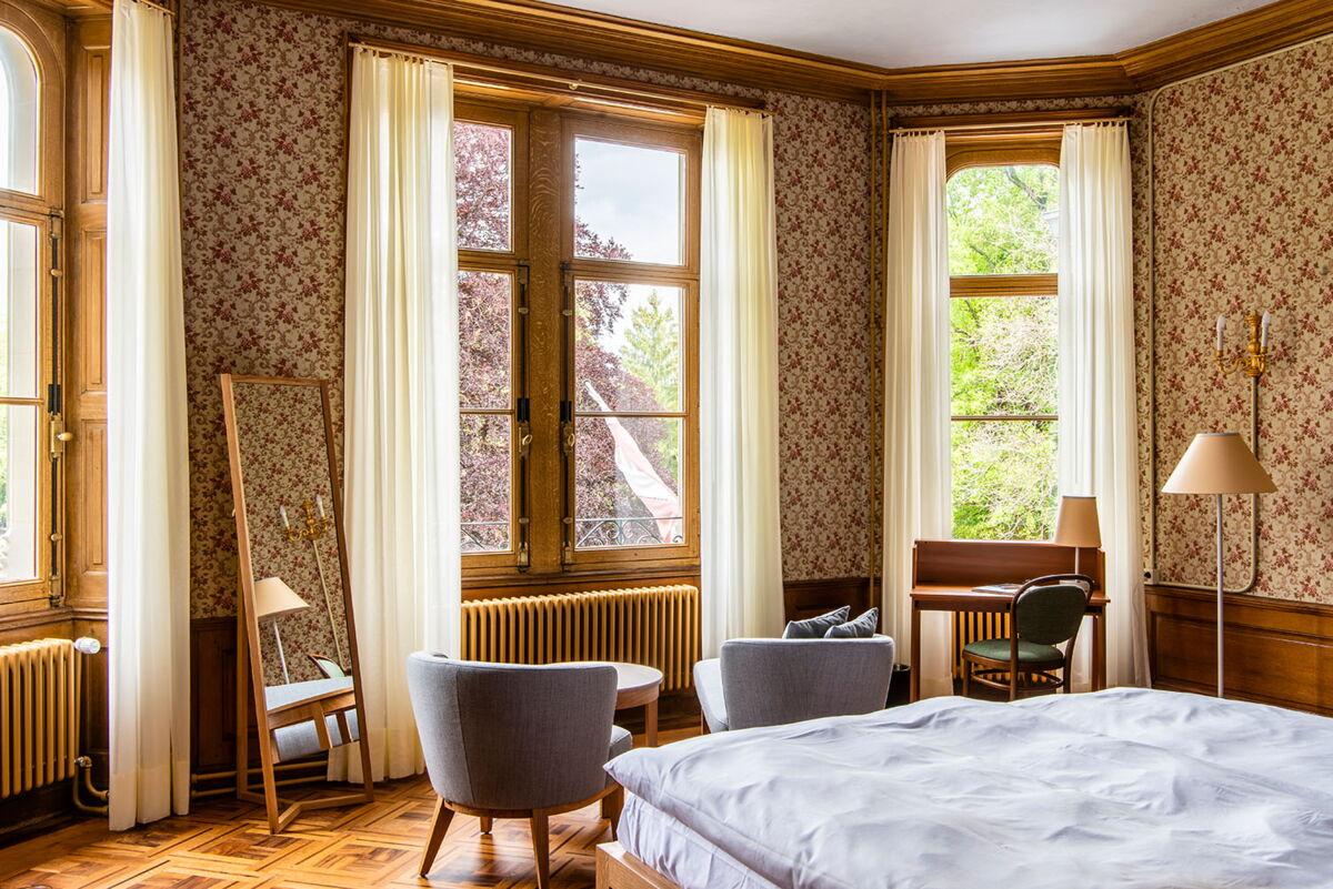 schloss-schadau_boutique-hotel_3_cSolbadGastroAG.jpg
