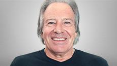 Gianni Moccetti, Co-Founder der Travelnews AG